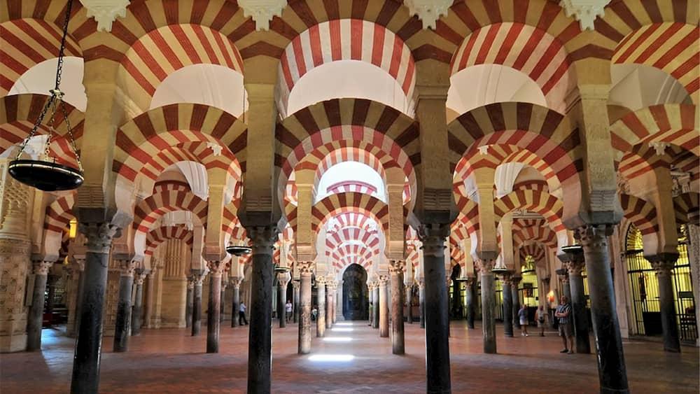 Pintores en Córdoba