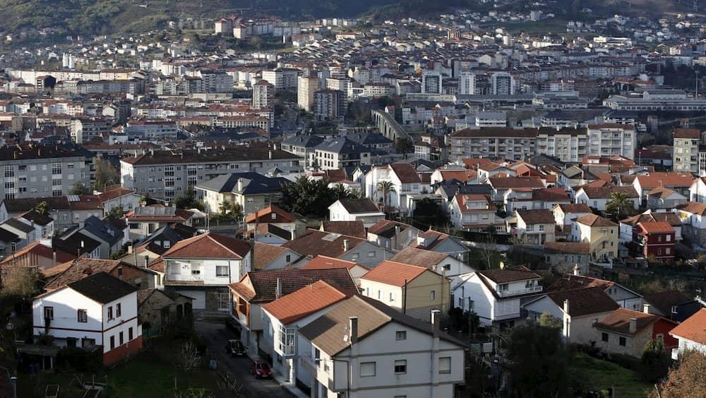 Pintores en Ourense