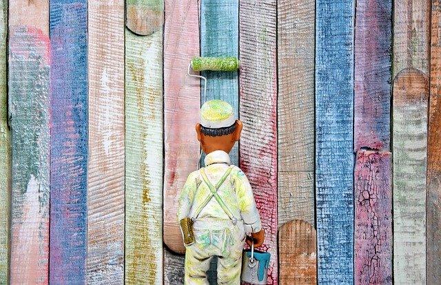【 Pintores para toda España 】← ¿Buscar al mejor pintor?
